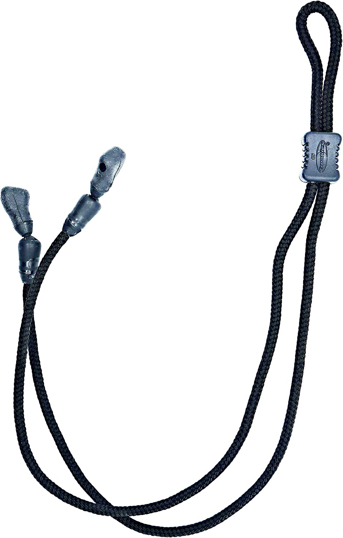 Cord/ón para gafas Gorilla Grips de Hilco 1 unidad
