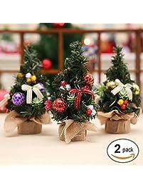 rock - Small Christmas Tree Stand