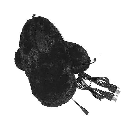 Amazon com: ValueRays Wholesale Stock Lot 25 Pair USB Heated Foot