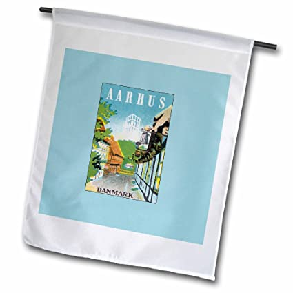 Amazon com : 3dRose BLN Vintage Travel Posters and Luggage