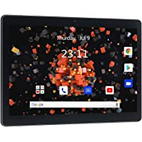 Tablet 10 Inch, Android 10 Tablet, 3G Phablet with Dual Sim Card & 5MP Camera Tablet PC,…
