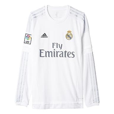 Adidas Real Madrid Trikot XL Fußball-Trikots
