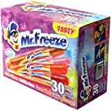 Mr.Freeze Party 20ml