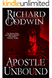 Apostle Unbound: A Gripping Suspense Thriller