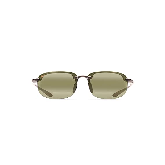 Maui Jim Sonnenbrille (Hookipa Readers HT807-1115 64)  Amazon.fr ... 776ff42979f6