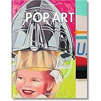 Pop art - ju (JUMBO)