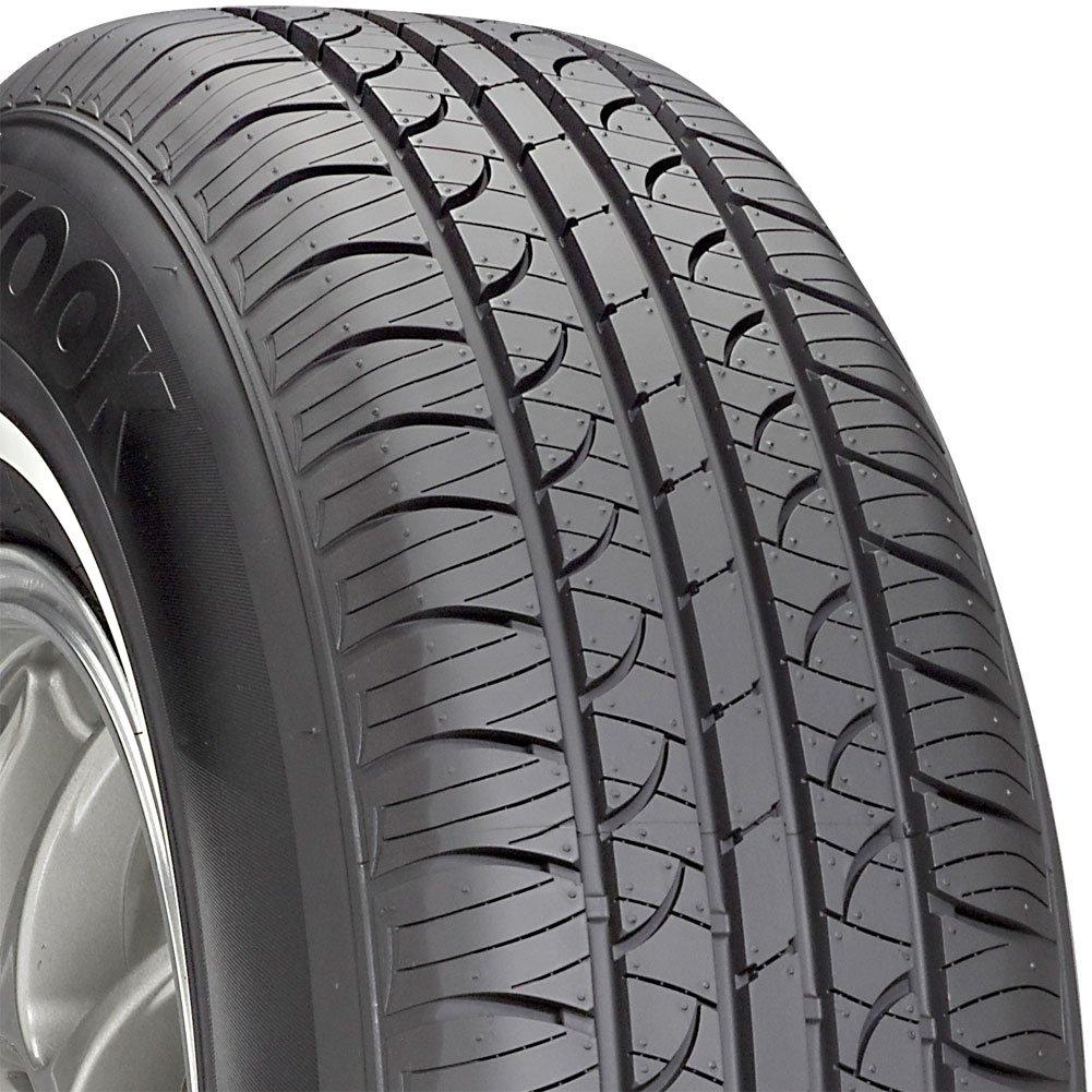 All Season Tires >> Amazon Com Hankook Optimo H724 All Season Tire 195 65r15 89t