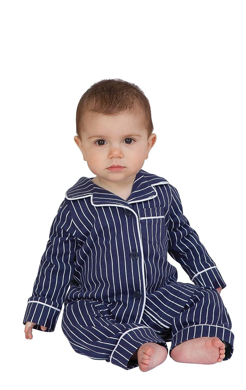 独特な店 PajamaGram 6 SLEEPWEAR B071Y8B5J2 ユニセックスベビー PajamaGram 6 Months B071Y8B5J2, 尾島町:aa01b3cf --- a0267596.xsph.ru