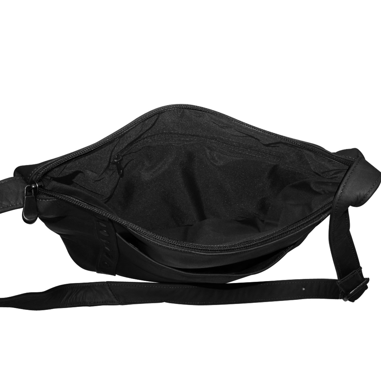 Pangea Brands NCAA NCAA NCAA Farbeado Buffaloes schwarz Leder Damen Top Zip Handtasche B007OBEH9I Rucksackzubehr Eigenschaften 64be63