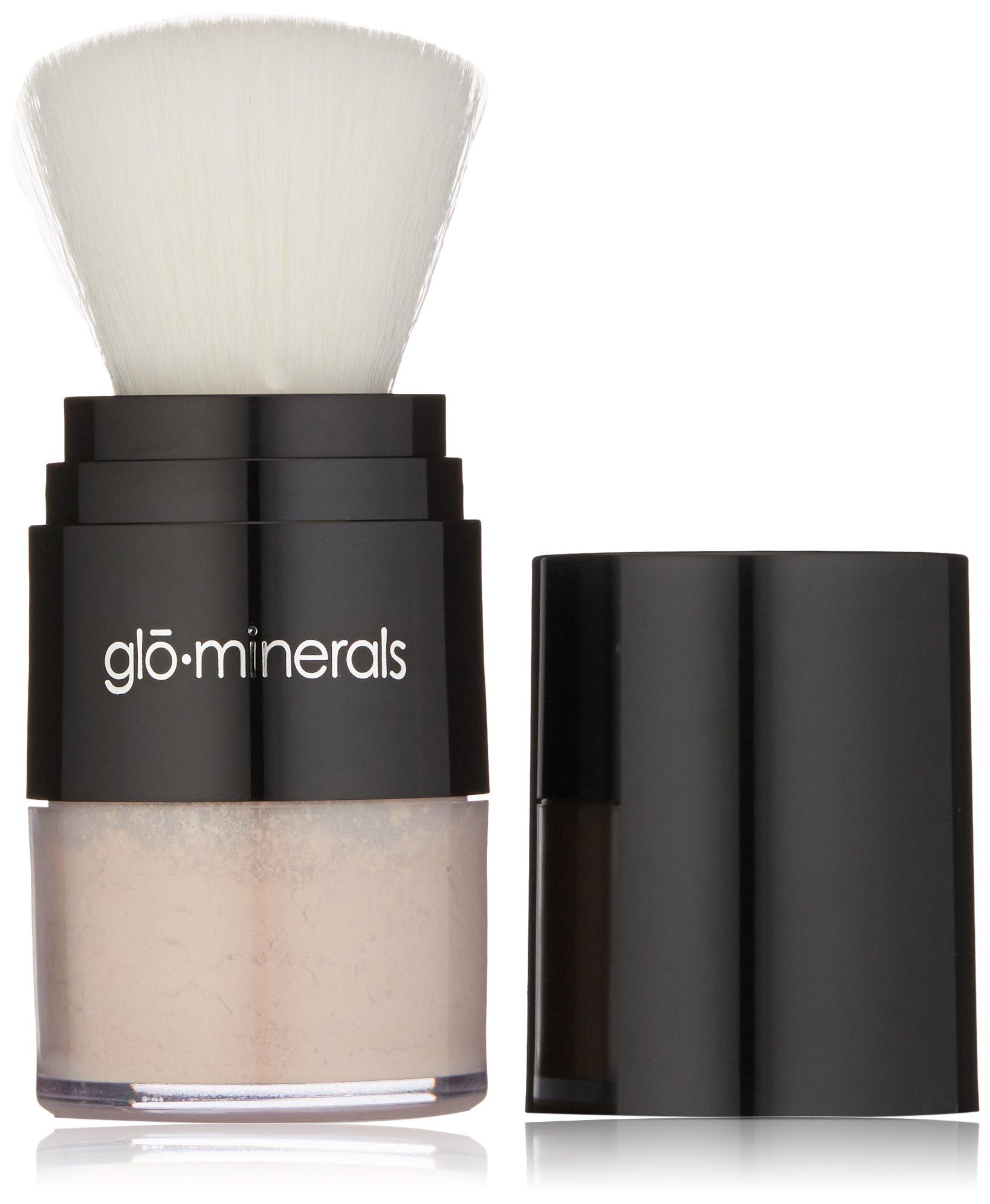 Glo Skin Beauty Protecting Powder - Translucent
