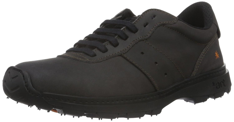 Art Link, Zapatos de cordones derby para Unisex adulto