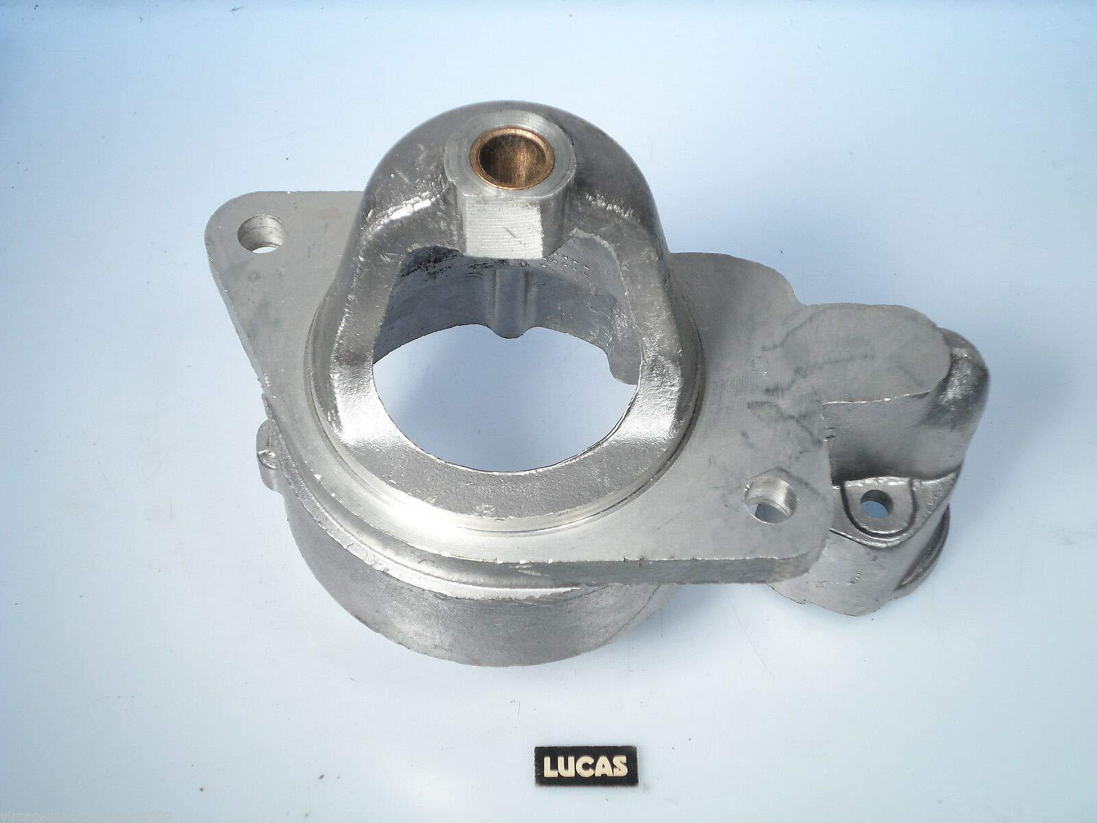 EPC NOS Original Lucas Starter DE Bracket Part # 54244416 by EPC