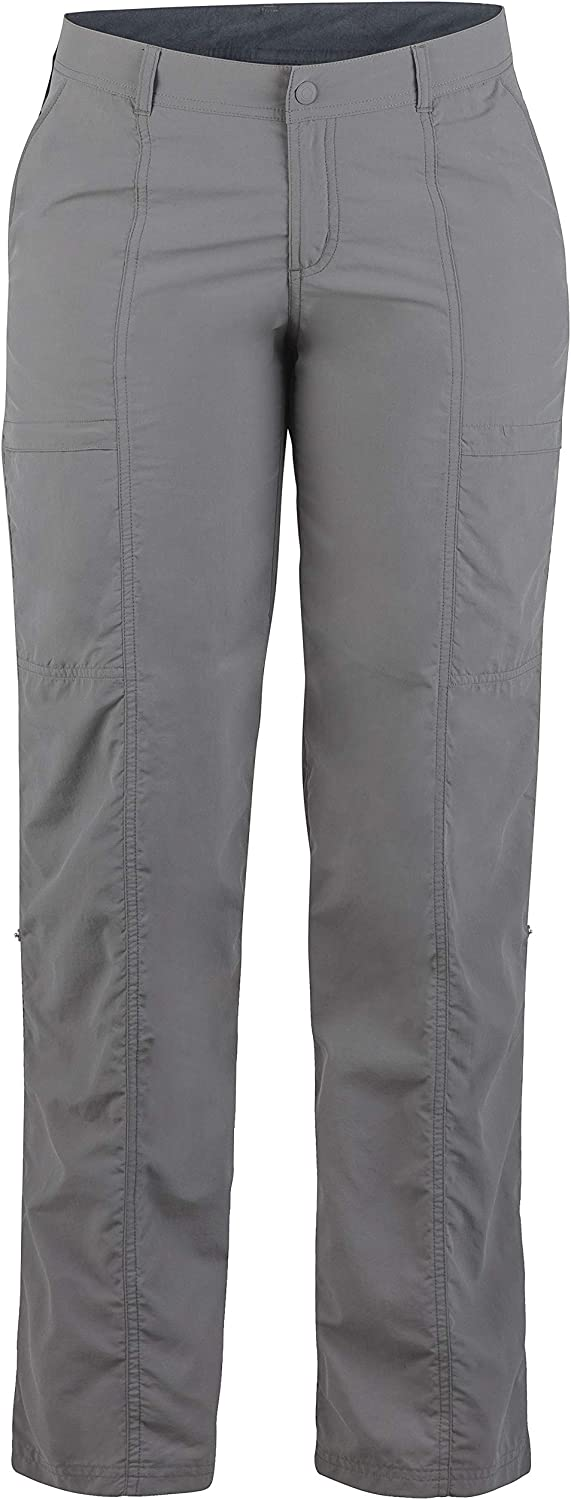 ExOfficio Women's Sol Cool Nomad Pants: Clothing