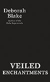 Veiled Enchantments (Veiled Magic)