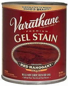 varathane 224459H premium gel stain