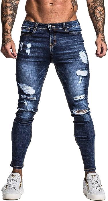 mens Skinny jeans 30 waist