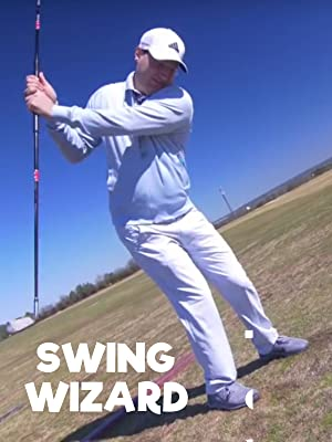 Watch Review Swing Wizard Prime Video