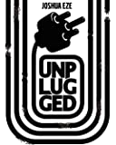 UNPLUGGED (Volume 1)