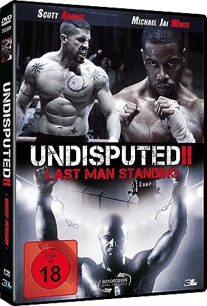 undisputed 4 full movie download fzmovies