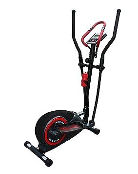 822 Bicicleta elíptica Eliptical Trainer