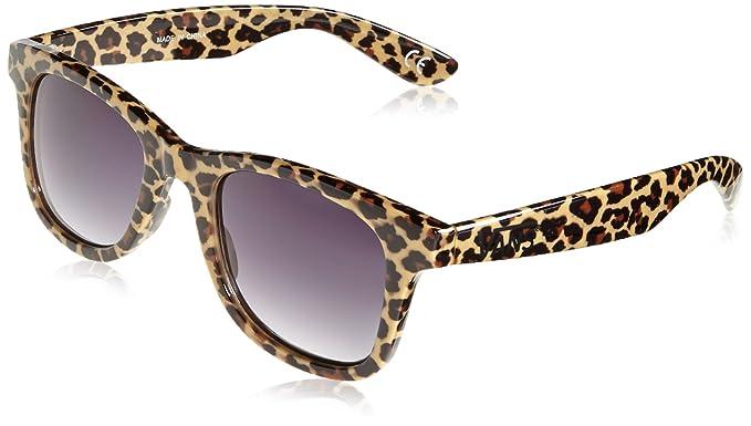 Vans Sonnenbrille G Janelle Hipster Su - Gafas de sol
