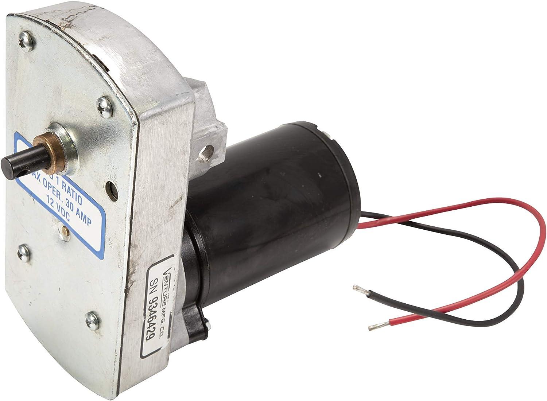 B00S2IC17C Lippert 132682 18:1 Venture Acuator Slide-Out Motor 71xLsboCMJL.SL1500_