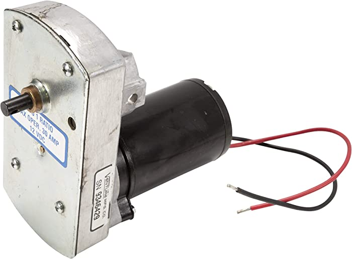 Top 10 Vrt370hds Ultimate Vertical Low Speed Juicer