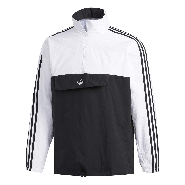 avis veste two in one adidas