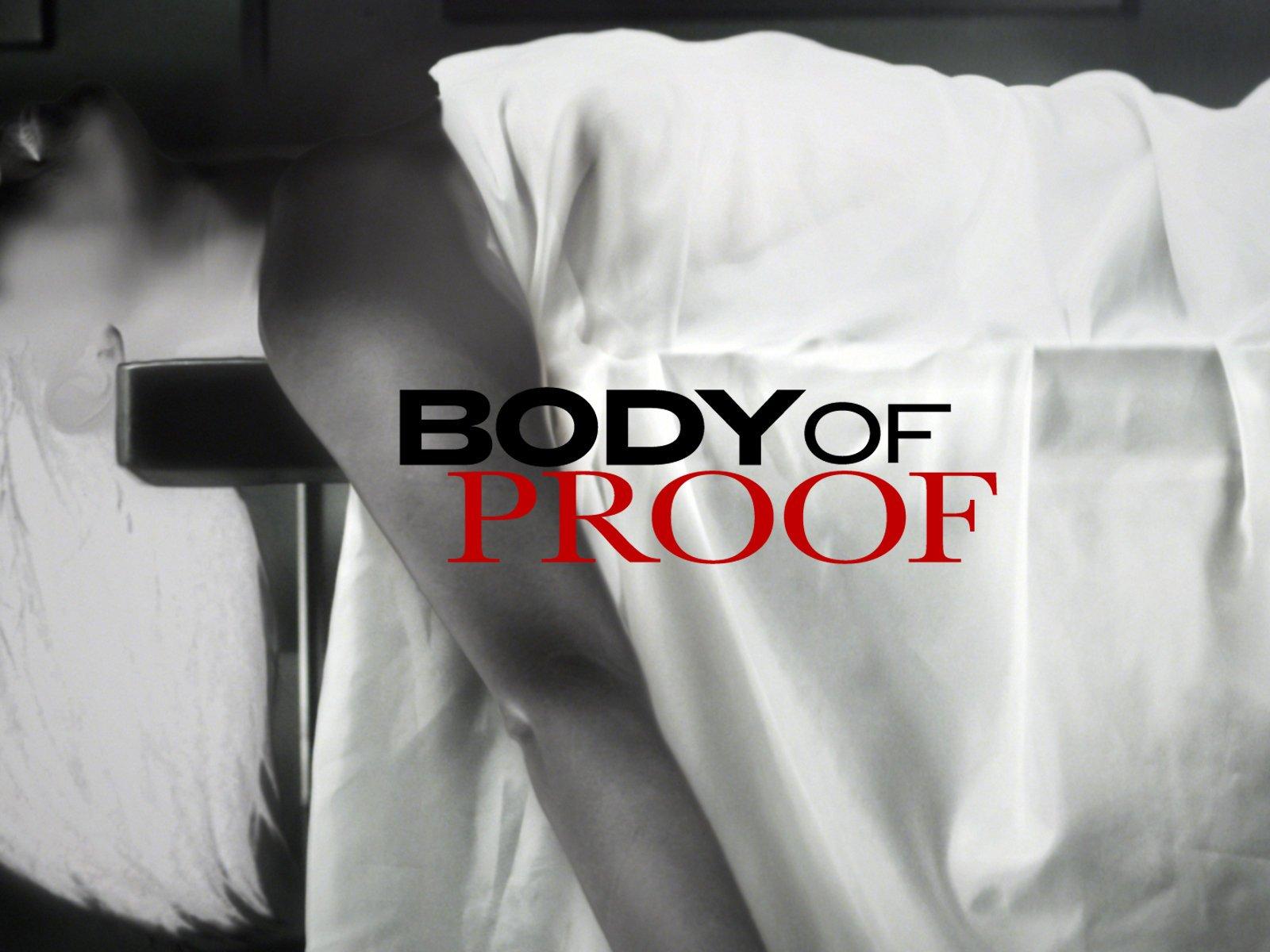 Amazon.com: Body of Proof Season 2: Amazon Digital Services LLC