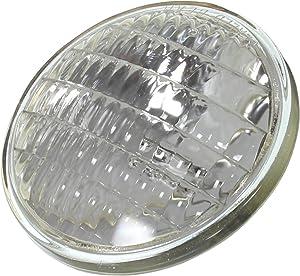 Wagner Lighting 44111 Sealed Beam - Box of 1