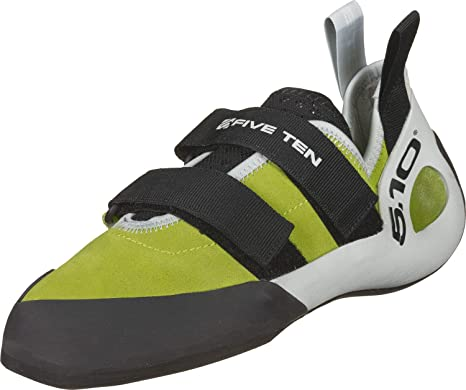 Five Ten Gambit VCS Chaussures d'escalade: : Sports