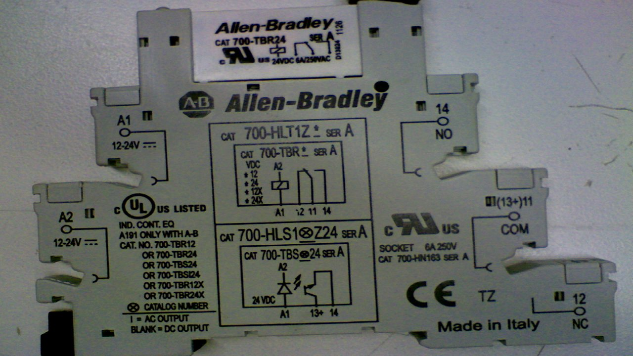 71xLwRo0hjL._SL1280_ honeywell relay r8222d1014 wiring diagram dolgular com honeywell ra89a1074 wiring diagram at n-0.co