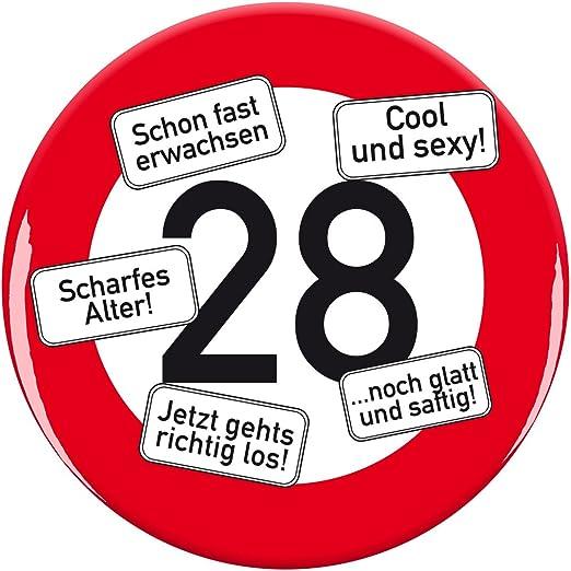 Alles Gute Zum 28 Geburtstag 28 Jahre Geliebt Zeigen Sie Ihre