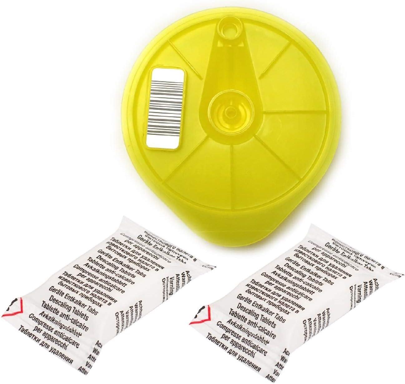 BOSCH - T-disk - 17001490: Amazon.es: Hogar