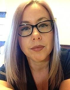 Mandy Baxter
