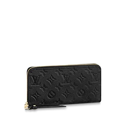 dbc1a5ccdb Amazon.com: Key Case - Vuitton Damier Canvas 6 Key Holder Case Key ...
