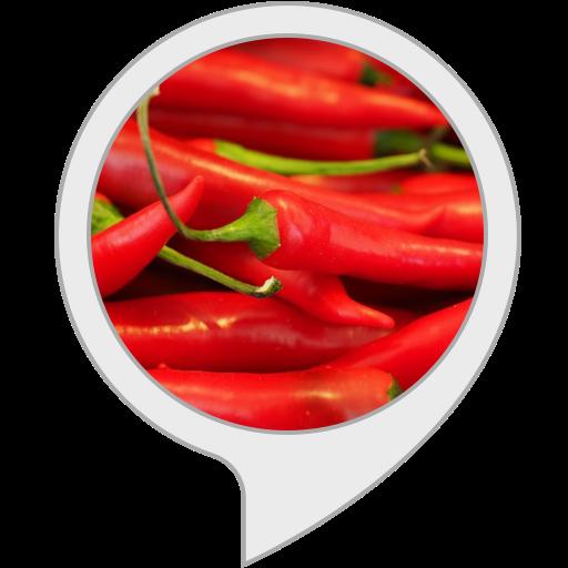 PepperScovilleSkill