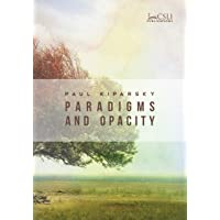 Paradigmatic Effects