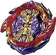 Takara Tomy Beyblade Burst B-157 Booster Bigbang Genesis.0.Ym (Japan Import)