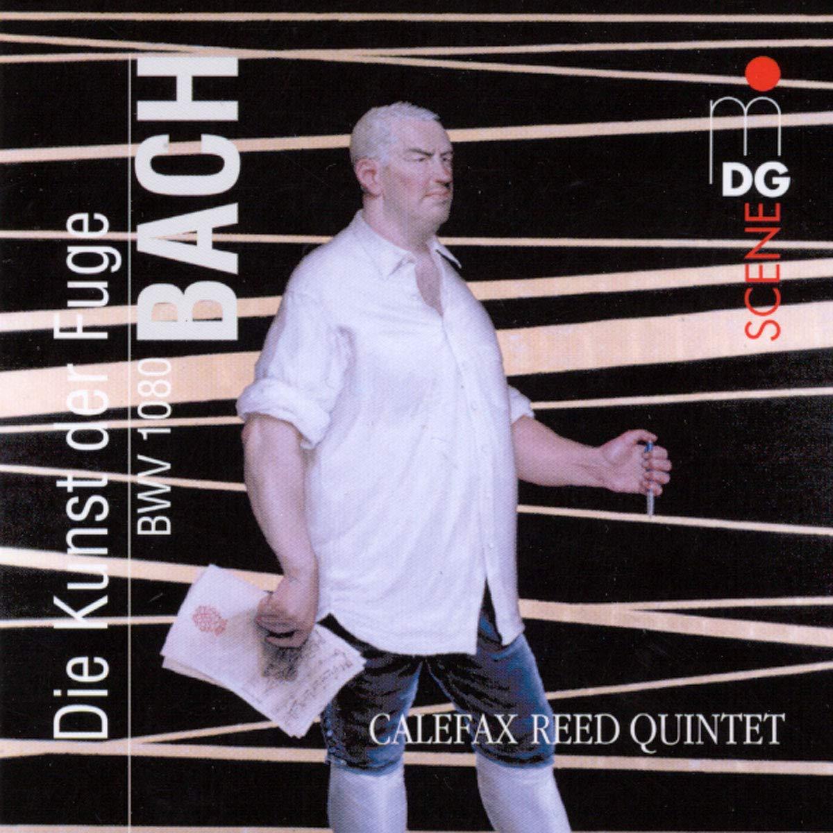 Bach: Die Kunst Fuge Arlington Mall Ranking TOP12 Der