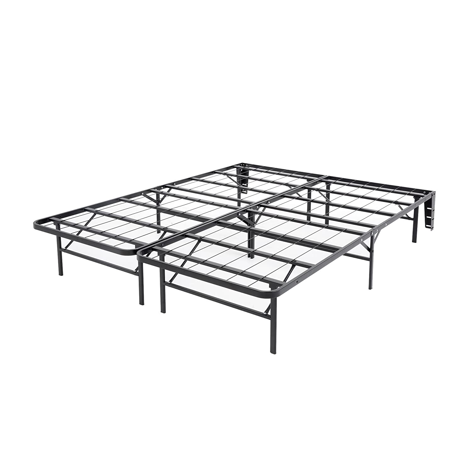 Atlas Bed Base Support System, Twin Fashion Bed Group 460007