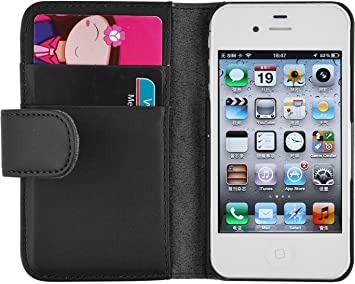 coque iphone 4 magnetique