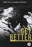 Get Better - A Film About Frank Turner [DVD]