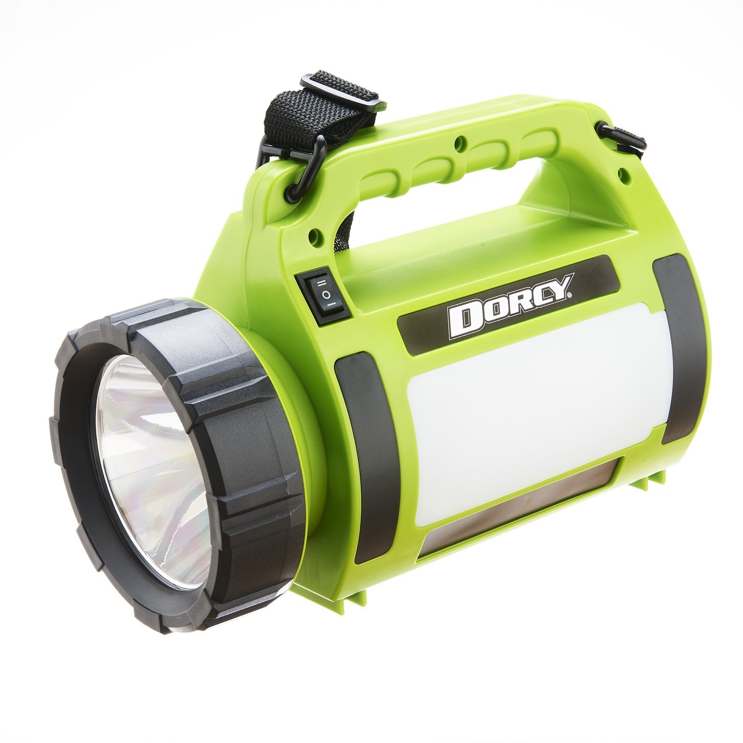 Supernova 300 Lumens Ultra Bright LED Camping and Emergency Lantern