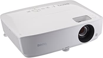 BenQ MH530FHD 3300-Lumens DLP Home Theater Projector