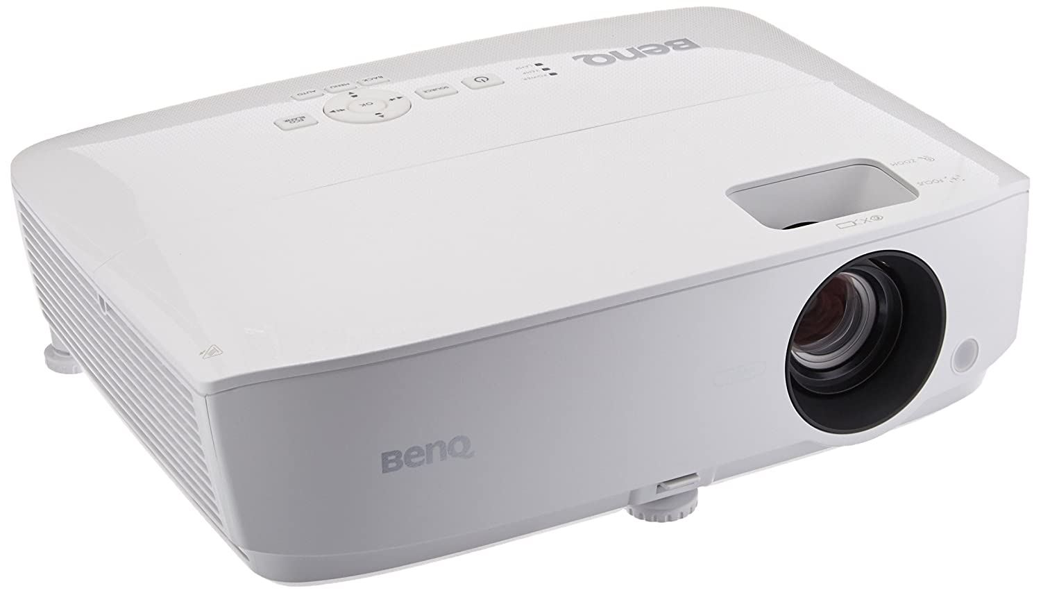 BenQ MH530FHD Projector Black Friday Deals