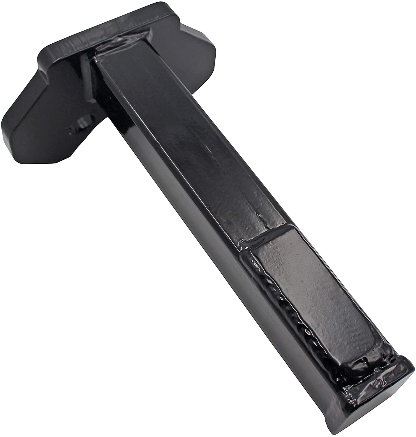 Compatible with All Axle Bolt Hubs 8629 Universal Wheel Hub Removal Tool Replace for ATD Tools 5, 6 and 8 Lug Hubs