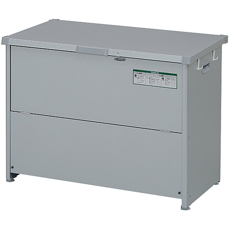 エムケー精工(MK精工) 屋外用マルチボックス 容量250L CLM-25S B0716YVC58 19722