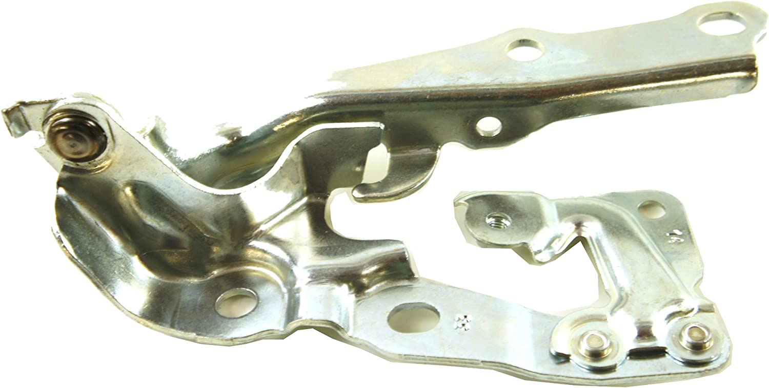 Genuine Toyota Parts 53410-21070 Hood Hinge Assembly
