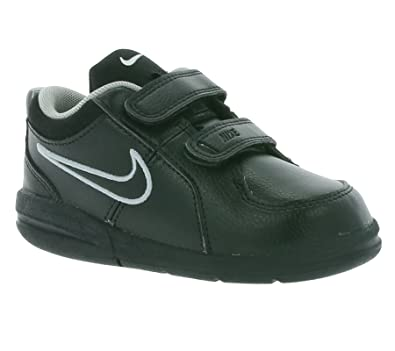 classic the cheapest genuine shoes Nike Pico 4, Baskets bébé garçon